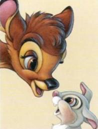 """Детский форум """"bambi.ck.ua/forum/"""""""
