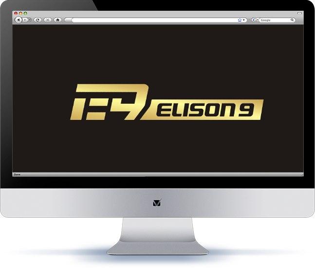 Elison 9