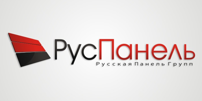 Рекламный постинг для компании Руспанель(ruspanel.ru)