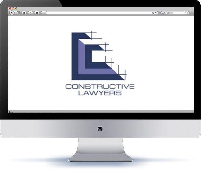 ConstructiveLawyers