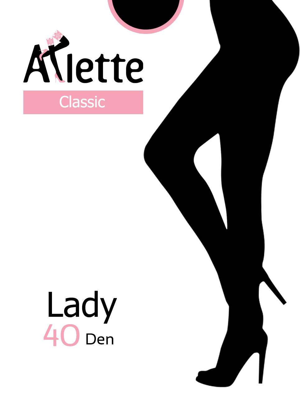 Дизайн упаковки женских колготок фото f_0225998858e57370.jpg