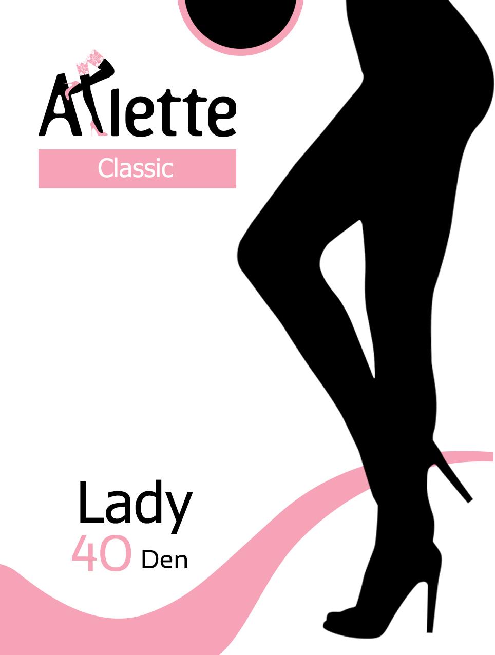 Дизайн упаковки женских колготок фото f_764599885b6185d6.jpg
