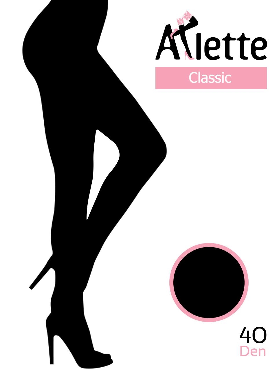 Дизайн упаковки женских колготок фото f_77559987cef623d7.jpg