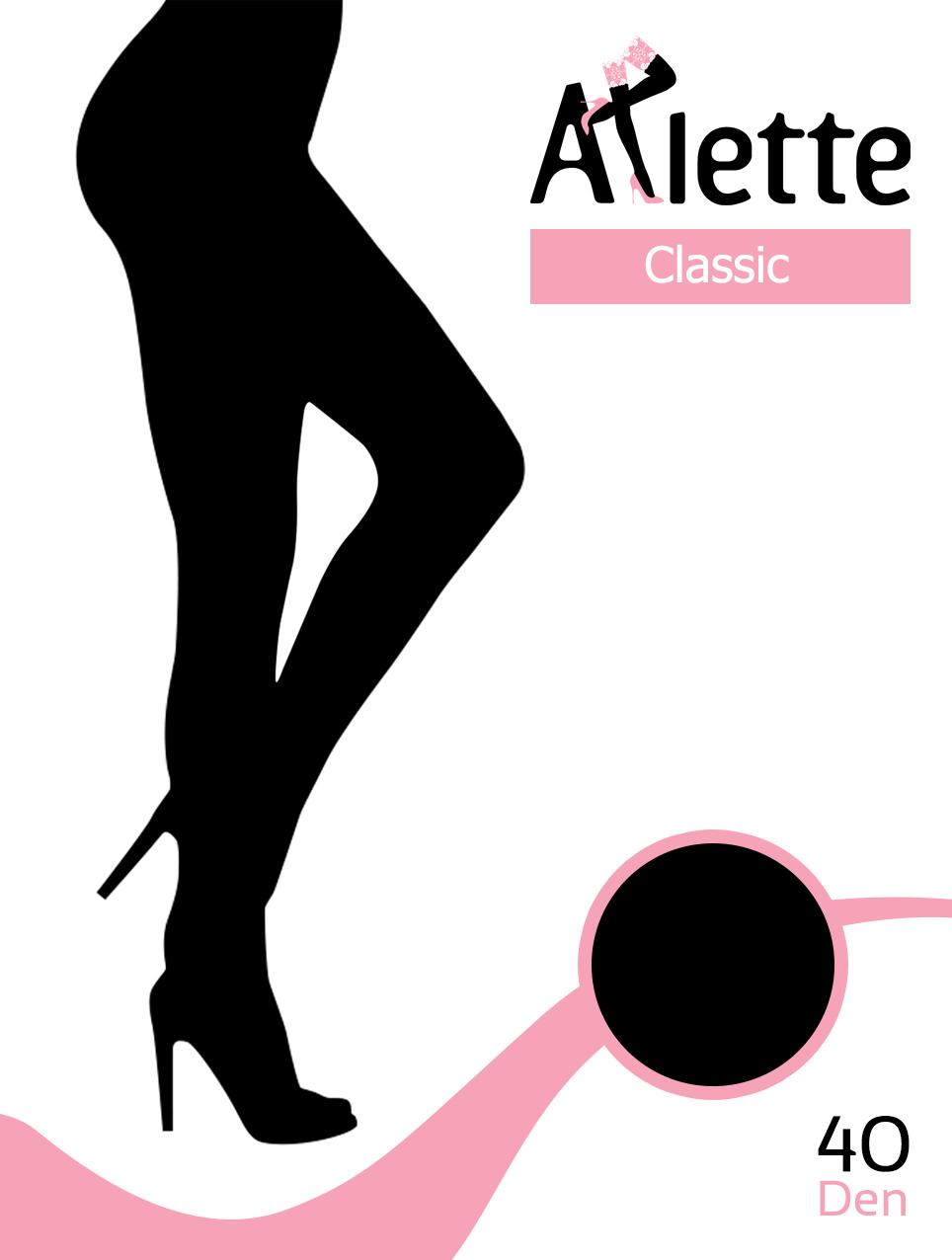 Дизайн упаковки женских колготок фото f_99259987cfb6c989.jpg