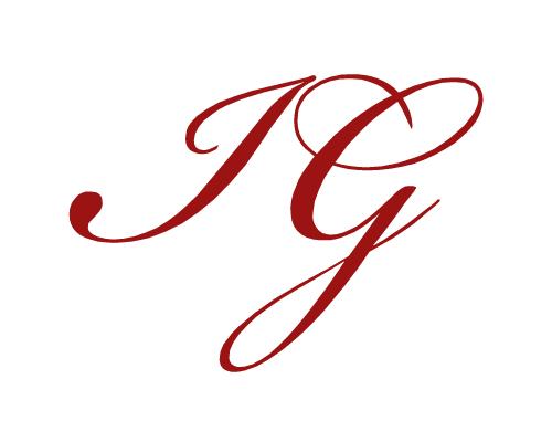 Фамильный логотип и дизайн печати ИП с этим логотипом фото f_0715a28488fa235d.png