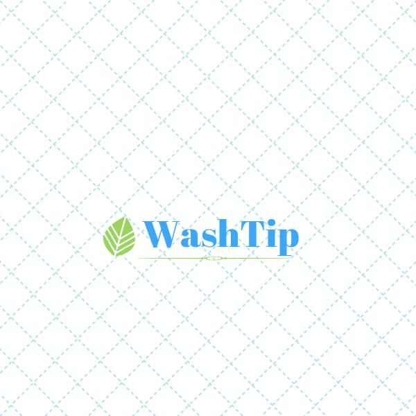 Разработка логотипа для онлайн-сервиса химчистки фото f_5405c02e695e68e9.jpg