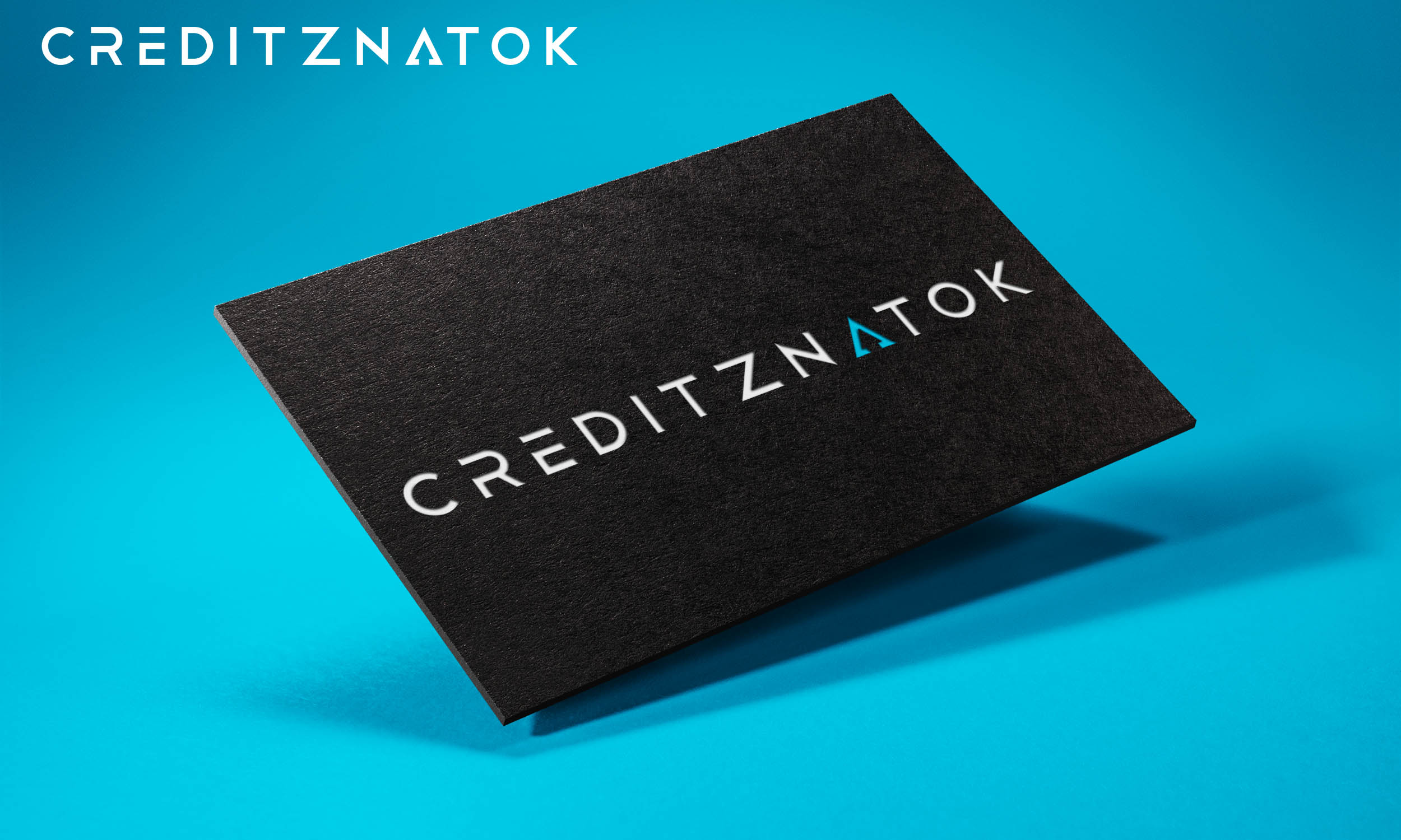 creditznatok.ru - логотип фото f_383589837c644771.jpg