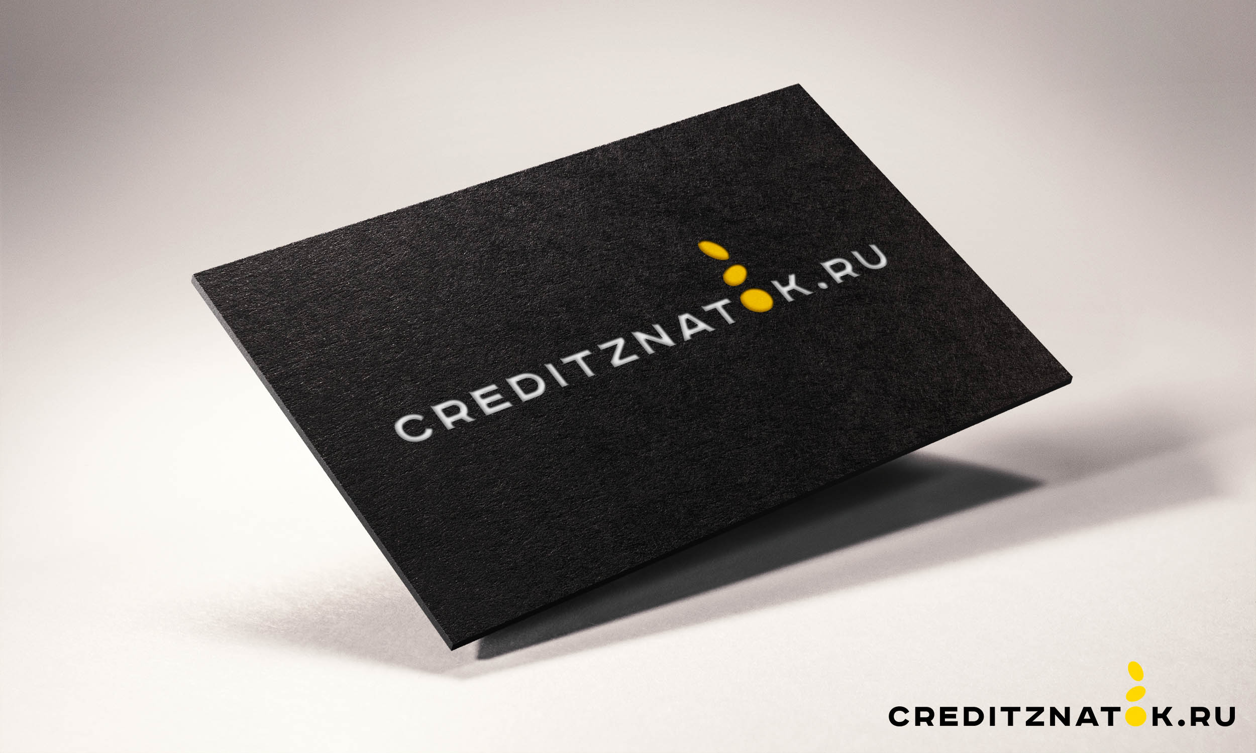 creditznatok.ru - логотип фото f_934589837a7a1a7f.jpg
