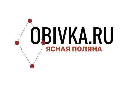 Логотип для сайта OBIVKA.RU фото f_2755c10d3763337c.jpg