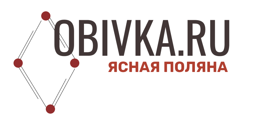 Логотип для сайта OBIVKA.RU фото f_3125c10d3952738f.jpg