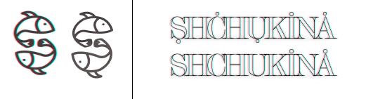 Разработка логотипа бренда молодежной одежды фото f_1775f1f1d2197f27.png