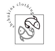 Разработка логотипа бренда молодежной одежды фото f_7395f1f43d943479.png