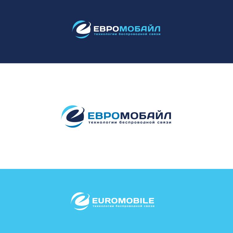 Редизайн логотипа фото f_04159c4d7d73c77a.jpg