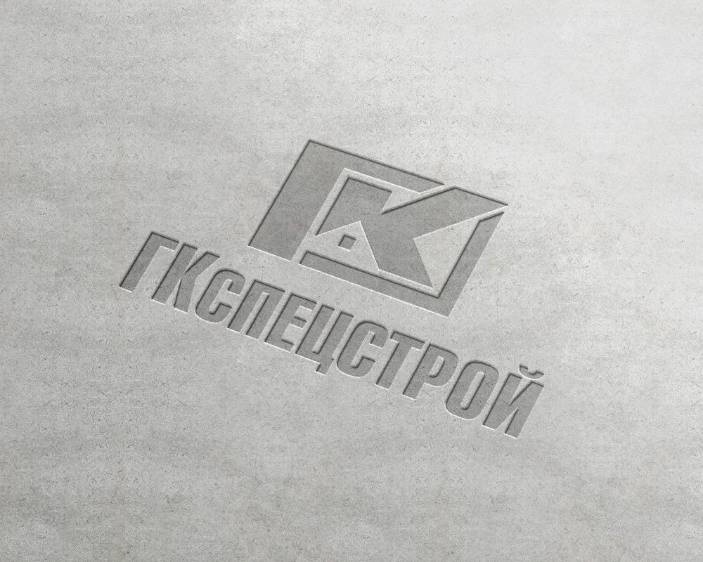 Нужно создать бланк организации и визитные карточки. фото f_14759cb75e2cf6ad.jpg