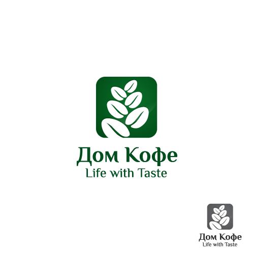 Редизайн логотипа фото f_14953369763b67e7.png