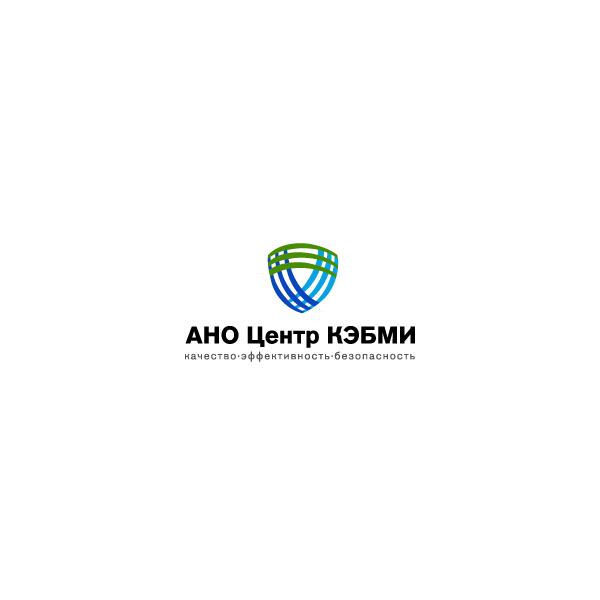 Редизайн логотипа АНО Центр КЭБМИ - BREVIS фото f_2025b1f5b561f1a6.jpg