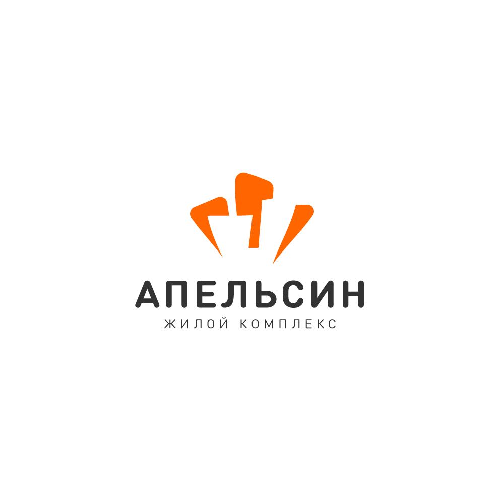 Логотип и фирменный стиль фото f_2275a5f937002c68.png