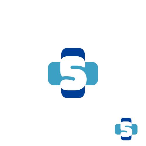 Готовый логотип или эскиз (мед. тематика) фото f_26155ac1422cc8f1.png