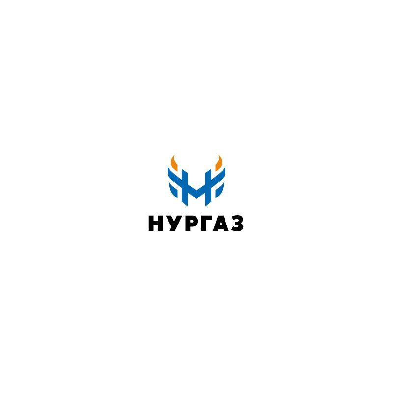 Разработка логотипа и фирменного стиля фото f_3105d97715e96978.png