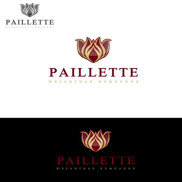 Разработка Логотипа. фото f_32151530662cd9e8.png
