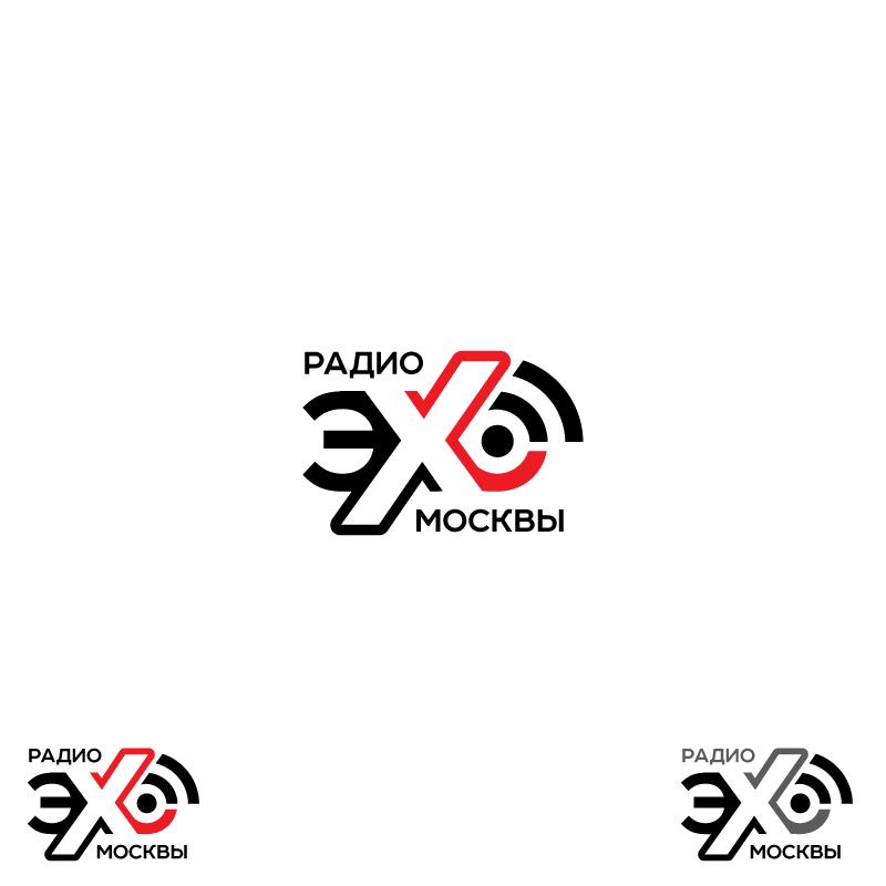 Дизайн логотипа р/с Эхо Москвы. фото f_338562090e15ee53.png