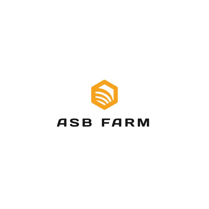 Разработка 3-4 видов логотипа фото f_3505a5b988b39922.png