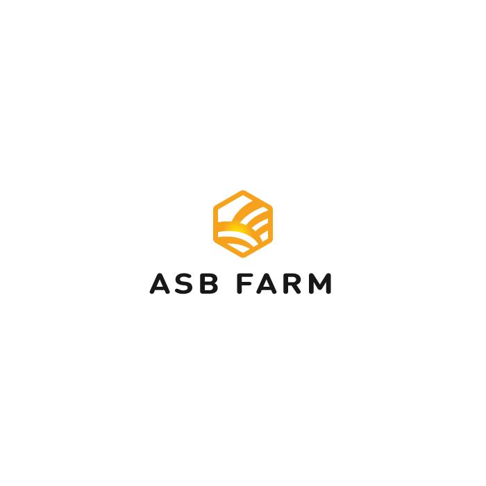 Разработка 3-4 видов логотипа фото f_4025a5b98143aa44.png