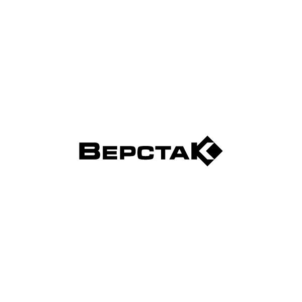Логотип магазина бензо, электро, ручного инструмента фото f_4215a16604c6dd51.jpg