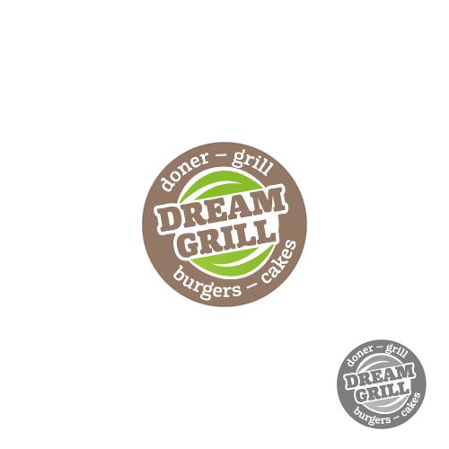 Разработка логотипа для фастфуда фото f_468554cee6d3faa1.png