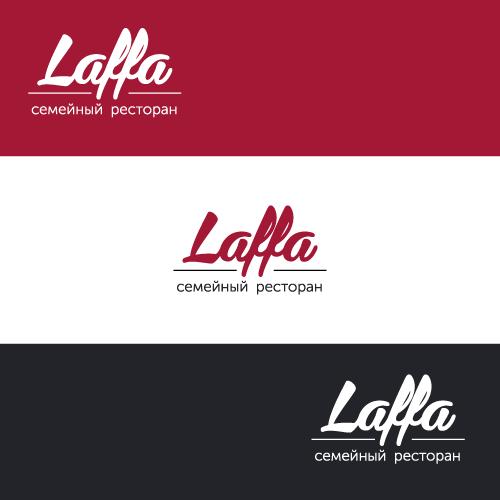 Нужно нарисовать логотип для семейного итальянского ресторан фото f_475554a511fe6f6d.png