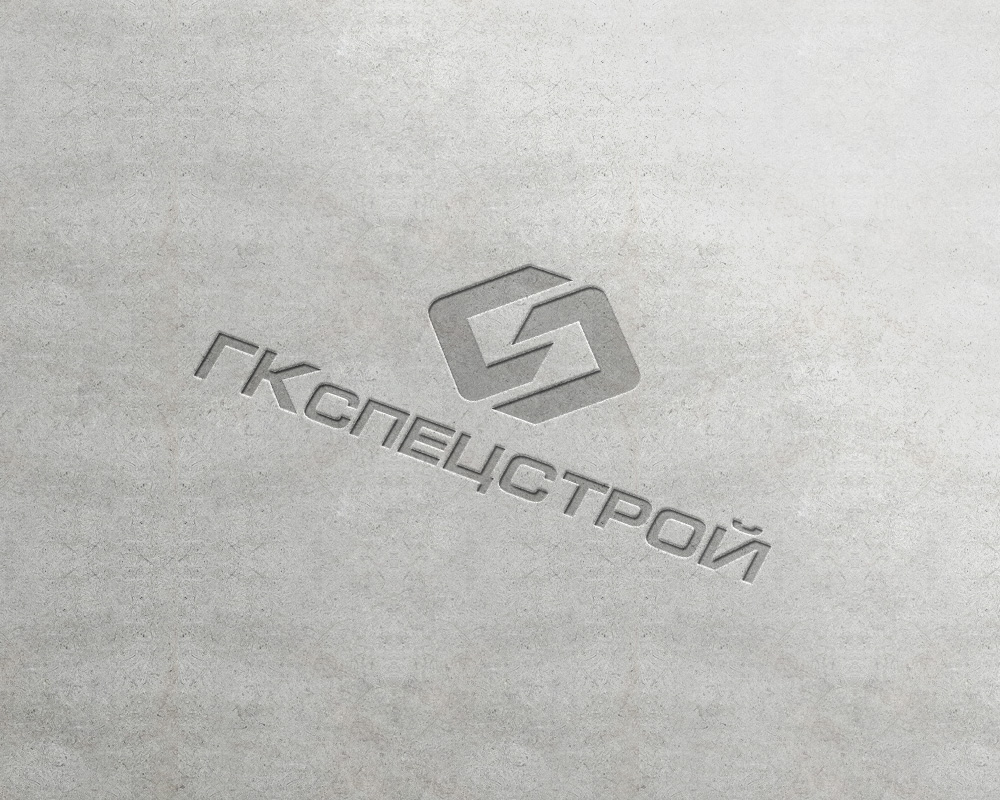 Нужно создать бланк организации и визитные карточки. фото f_49359ca48a1da06d.jpg