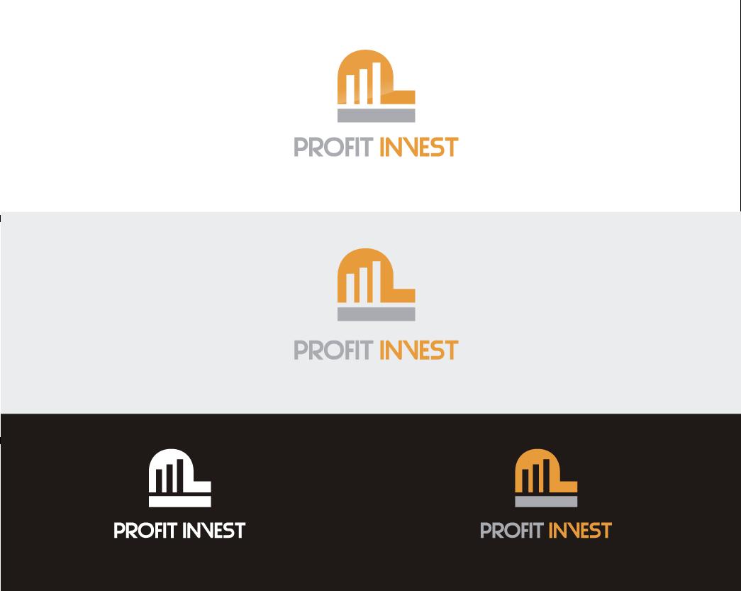Разработка логотипа для брокерской компании фото f_4f196eac01797.png