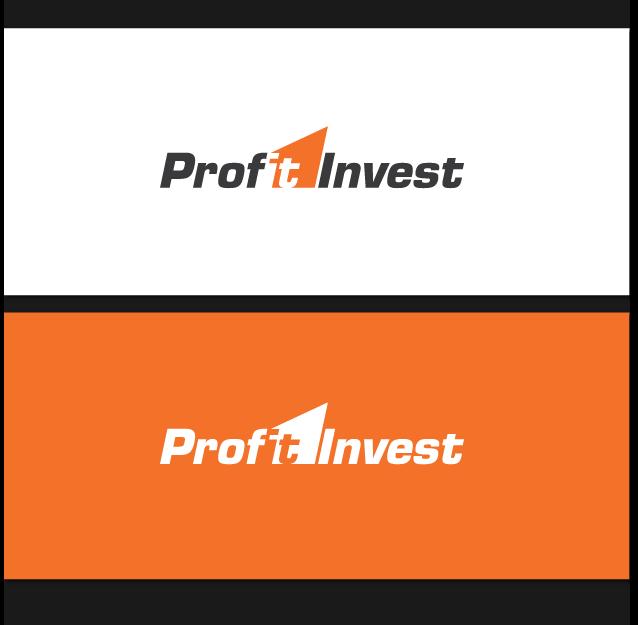 Разработка логотипа для брокерской компании фото f_4f1975a0623ad.png