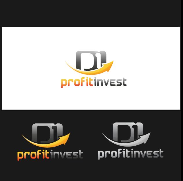 Разработка логотипа для брокерской компании фото f_4f19a17a09341.png