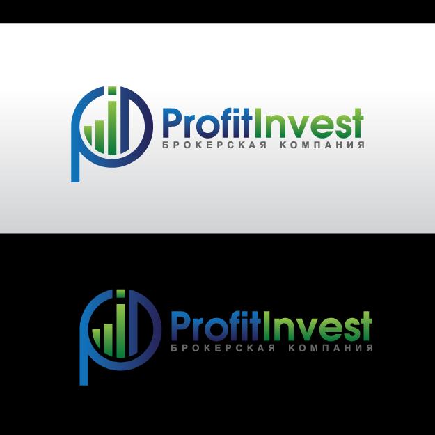 Разработка логотипа для брокерской компании фото f_4f1c6ceb246f3.png