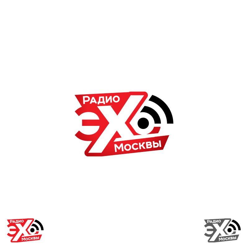 Дизайн логотипа р/с Эхо Москвы. фото f_50956208fd08d595.png