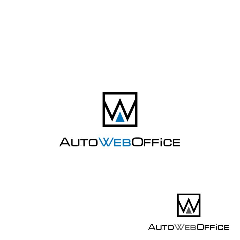нужно разработать логотип компании фото f_52055767751a7939.png