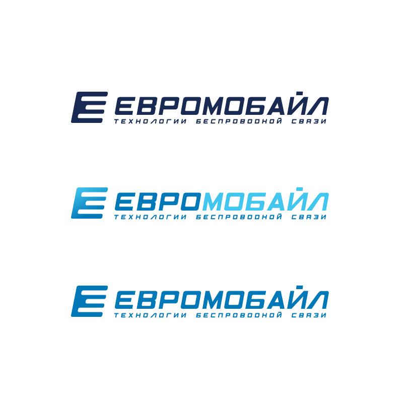 Редизайн логотипа фото f_52959c4dcce0c08a.jpg