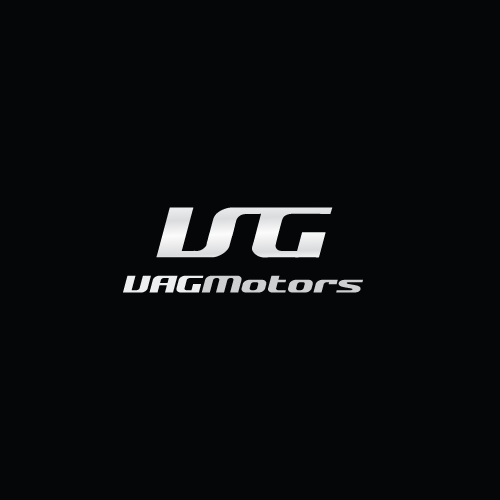 Разработать логотип автосервиса фото f_587557abae3ea3d9.png