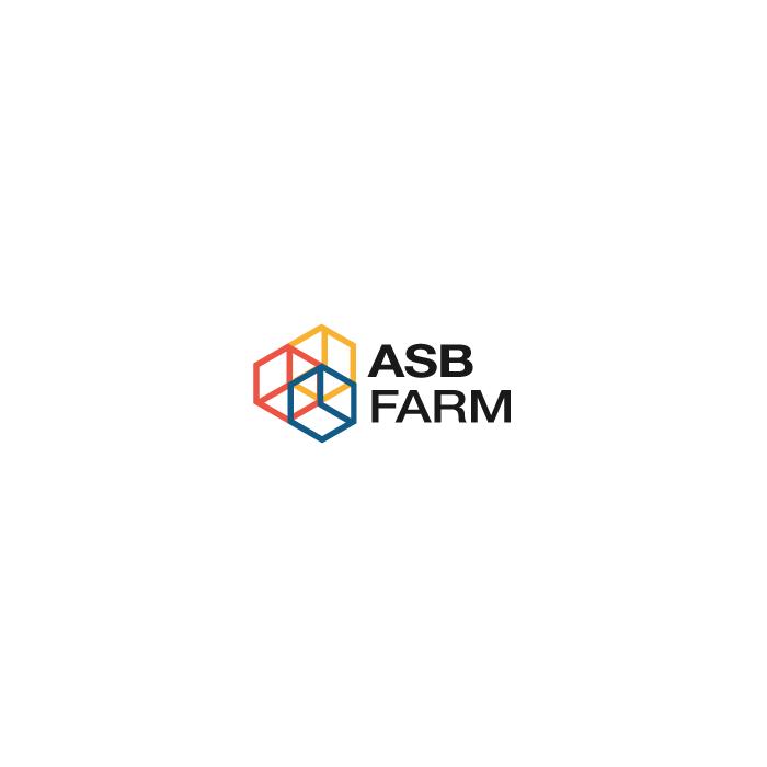 Разработка 3-4 видов логотипа фото f_6125a5b9cc9bda55.png