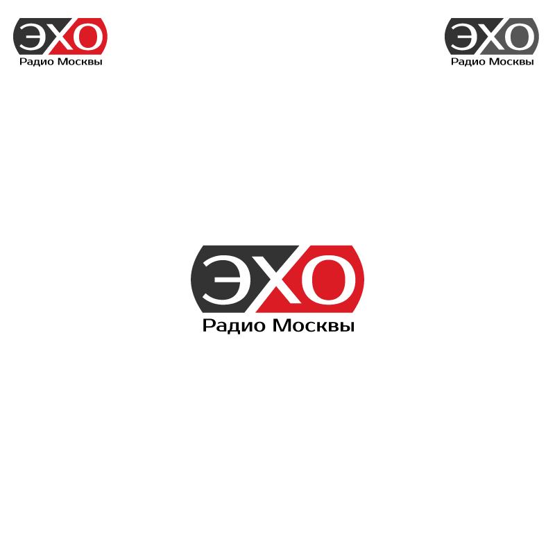 Дизайн логотипа р/с Эхо Москвы. фото f_7075620f8d8b41ce.png