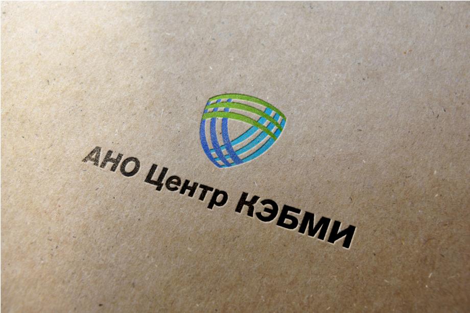 Редизайн логотипа АНО Центр КЭБМИ - BREVIS фото f_8425b1f5f8e95f22.jpg