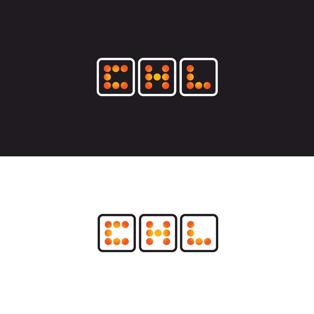 разработка логотипа для производителя фар фото f_8565f5b13bb8c8bc.png