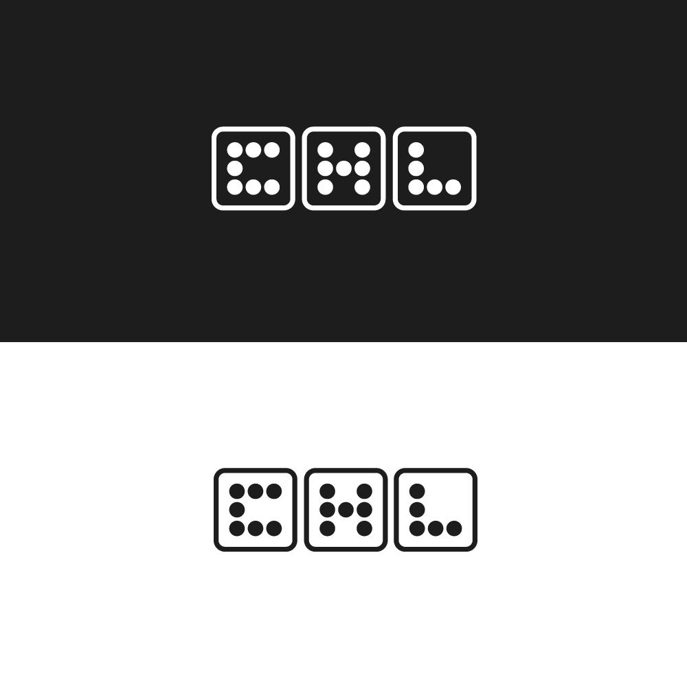 разработка логотипа для производителя фар фото f_8605f5c3ed9d426c.png