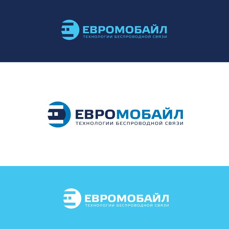Редизайн логотипа фото f_88059bbfaf6d92f4.jpg