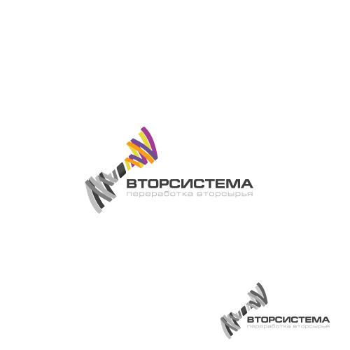 Нужно разработать логотип и дизайн визитки фото f_941554d108665497.png