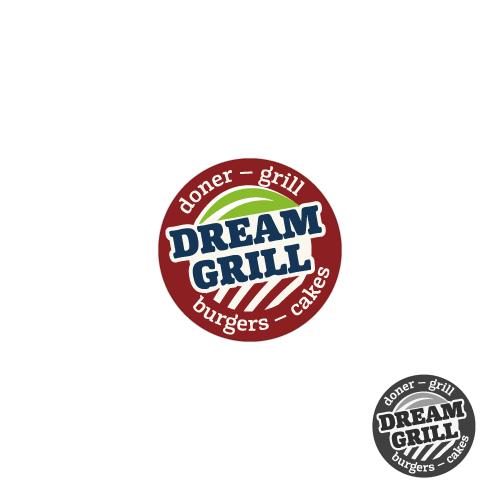 Разработка логотипа для фастфуда фото f_954554d1628a46c3.png