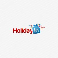 holiday (кандидат в победители в конкурсе)