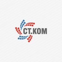 CT.KOM (3-е место в конкурсе)