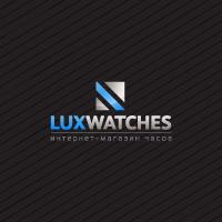 luxwatches.ru ( 2-ое место в конкурсе)
